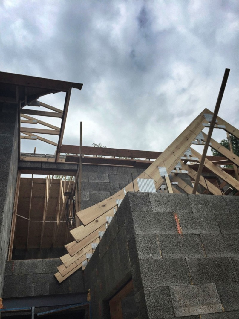 RoofCurve