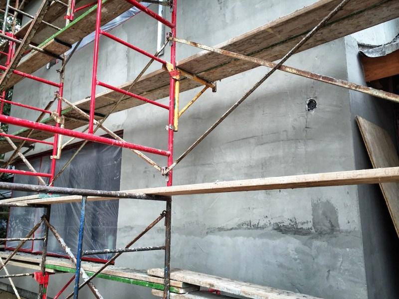 Browncoatscaffolding