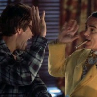 8 Sad Truths You Realize When Re-Watching Quantum Leap