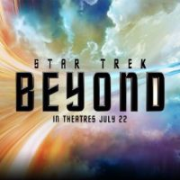 Box Office: How Much Does Star Trek Beyond Need to Gross to Guarantee Star Trek 4?