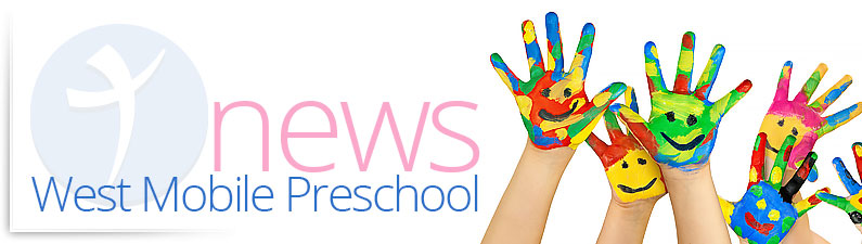West Mobile: Preschool