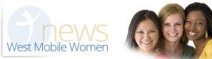 West Mobile: Women