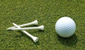 all_golf_banner
