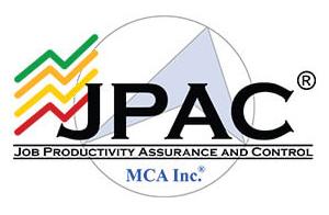 JPAC-Logo-WEM- web