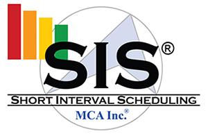 sis-logo - WEM-web