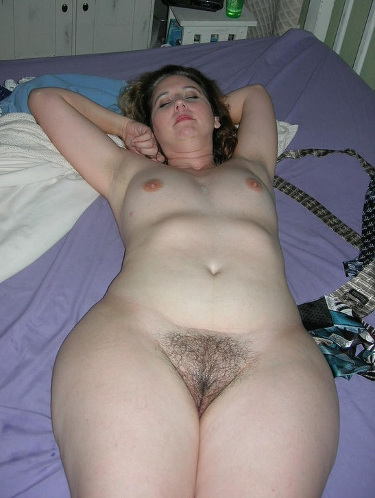 Remarkable, very Wide hips naked sex can