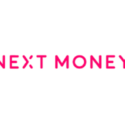 Next Money Hong Kong