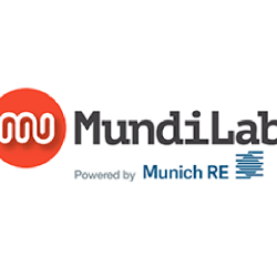 MundiLab by Munich Re