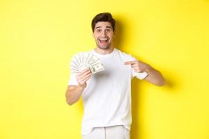 como pedir un préstamo teniendo otro
