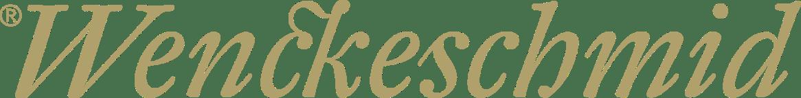 wenckeschmid-logo