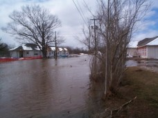 Flood05