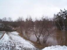 Flood08