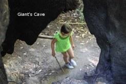 sm-giant-lair-IMG_0071