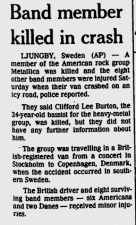 Eugene Register-Guard - Sep 28, 1986
