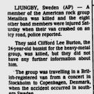 Eugene Register-Guard - Sep 28, 1986