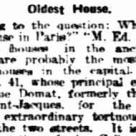 oldest-house01