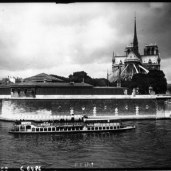 paris-morgue06