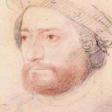 Pierre de Bidoux Sieur de Lartigue