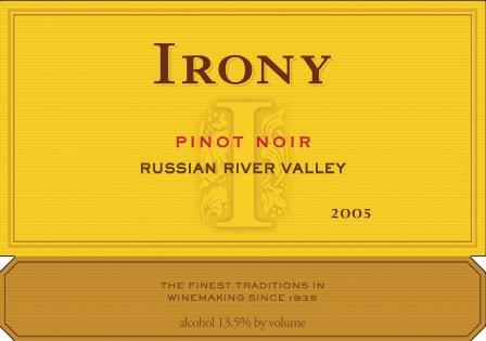 label_irony_russianriver_pinotnoir_2005_300dpi1