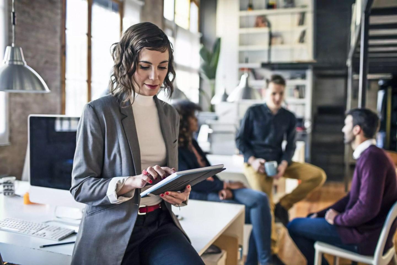 Regra dos dois minutos: aprenda como alavancar sua produtividade!