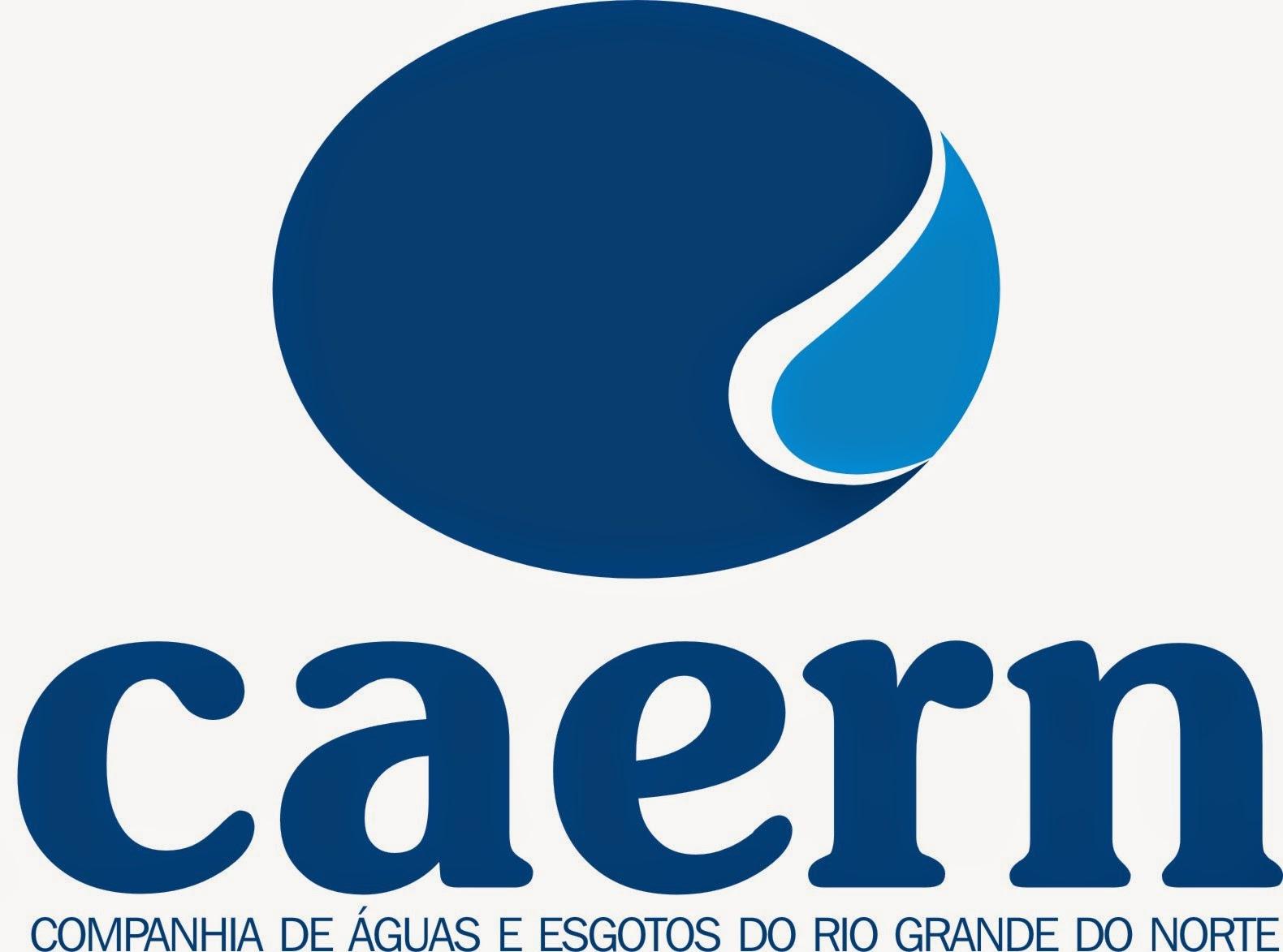 Caern divulga resultado sobre qualidade da água em escola de São Gonçalo do Amarante