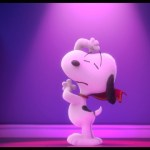 snoopy-dancing