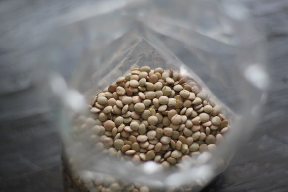 lentils-in-clear-bag