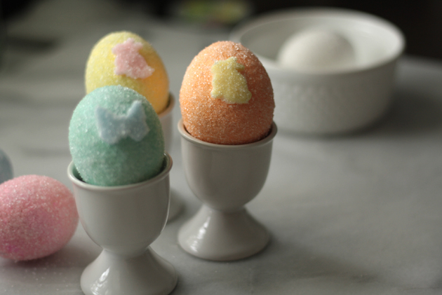 three-sugared-easter-eggs-with-fondant-inegg-holders