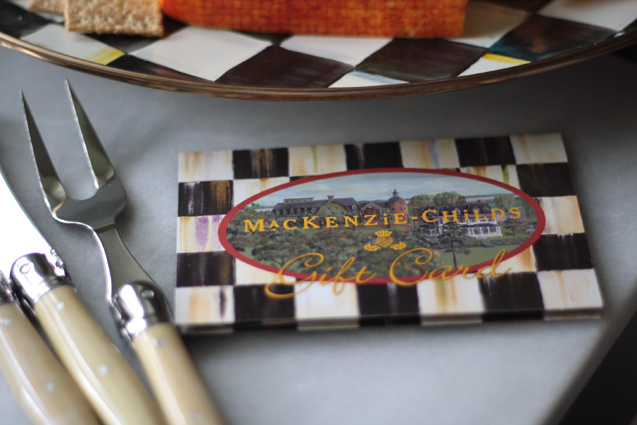 Mackenzie-childs-giveaway-gift-card