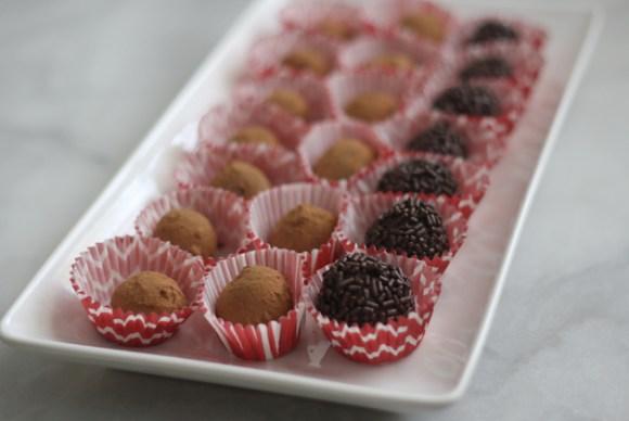 balsamic-chocolate-truffles-angle