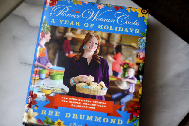PW-cooks-a-year-of-holidays-cookbook-close-up