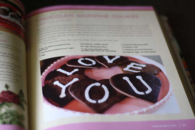 PW-cooks-a-year-of-holidays-cookbook-heart-cookies