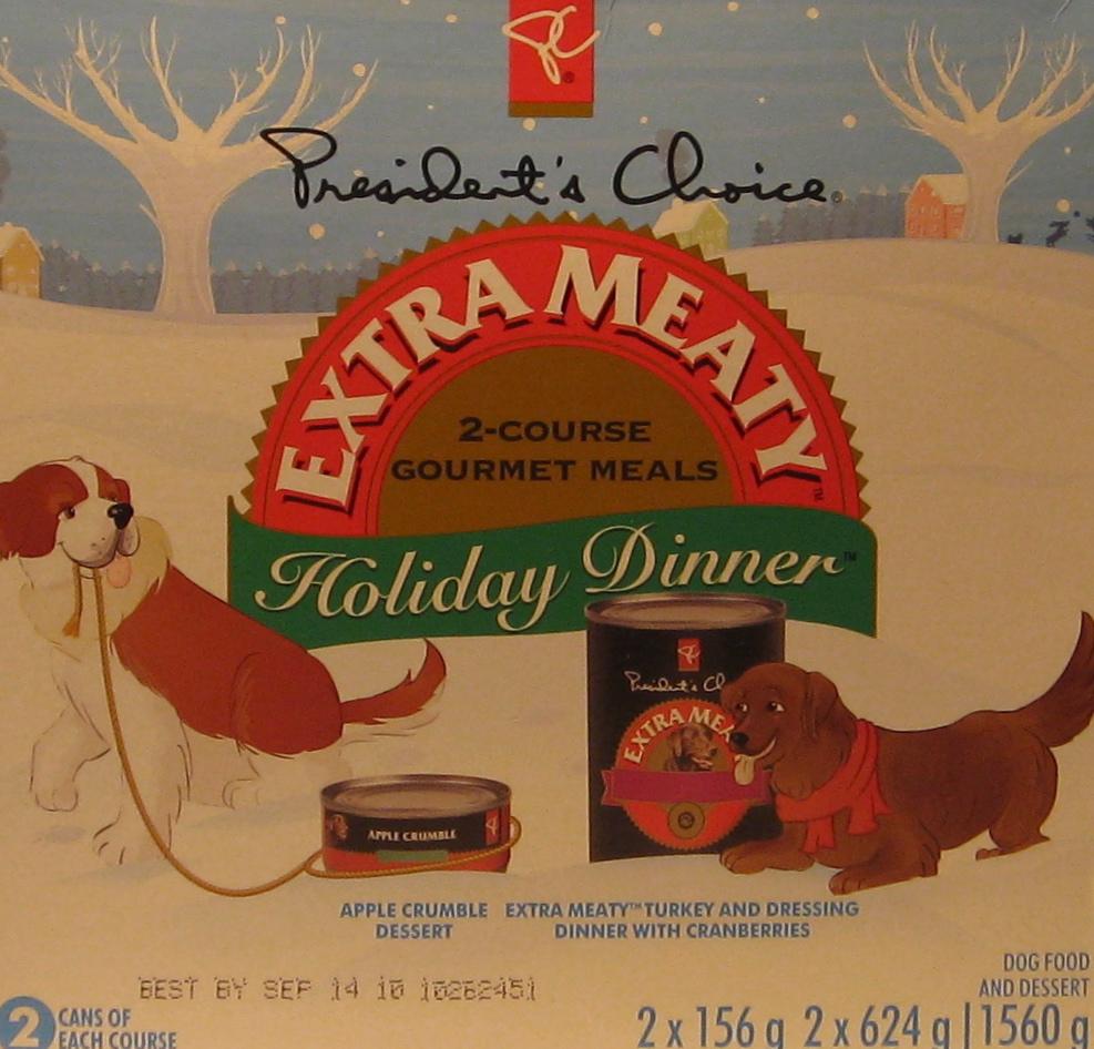 dog-christmas-dinner.jpg