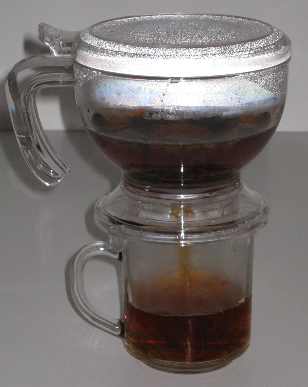 img_0192jpg-tea-pot-3.jpg