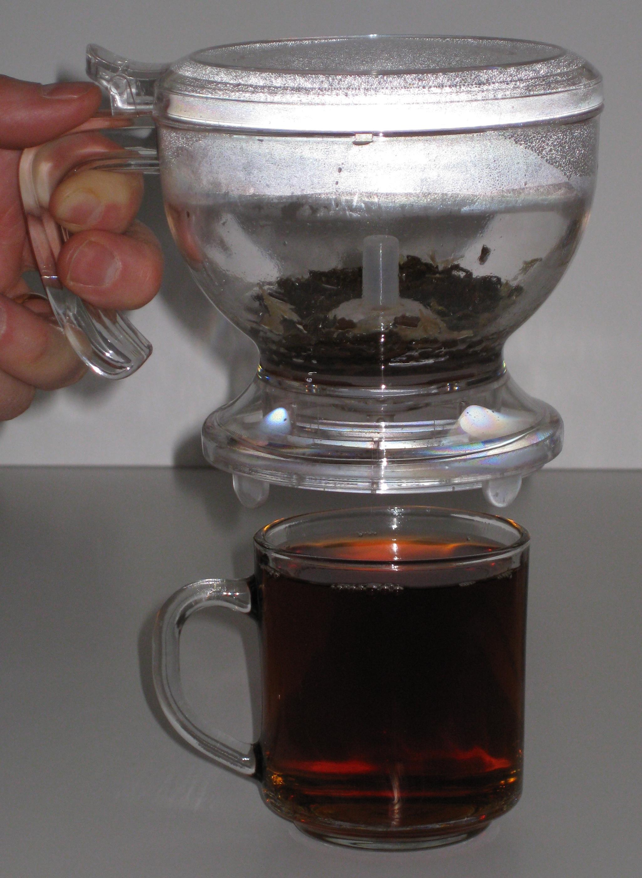 img_0194jpg-tea-pot-4.jpg