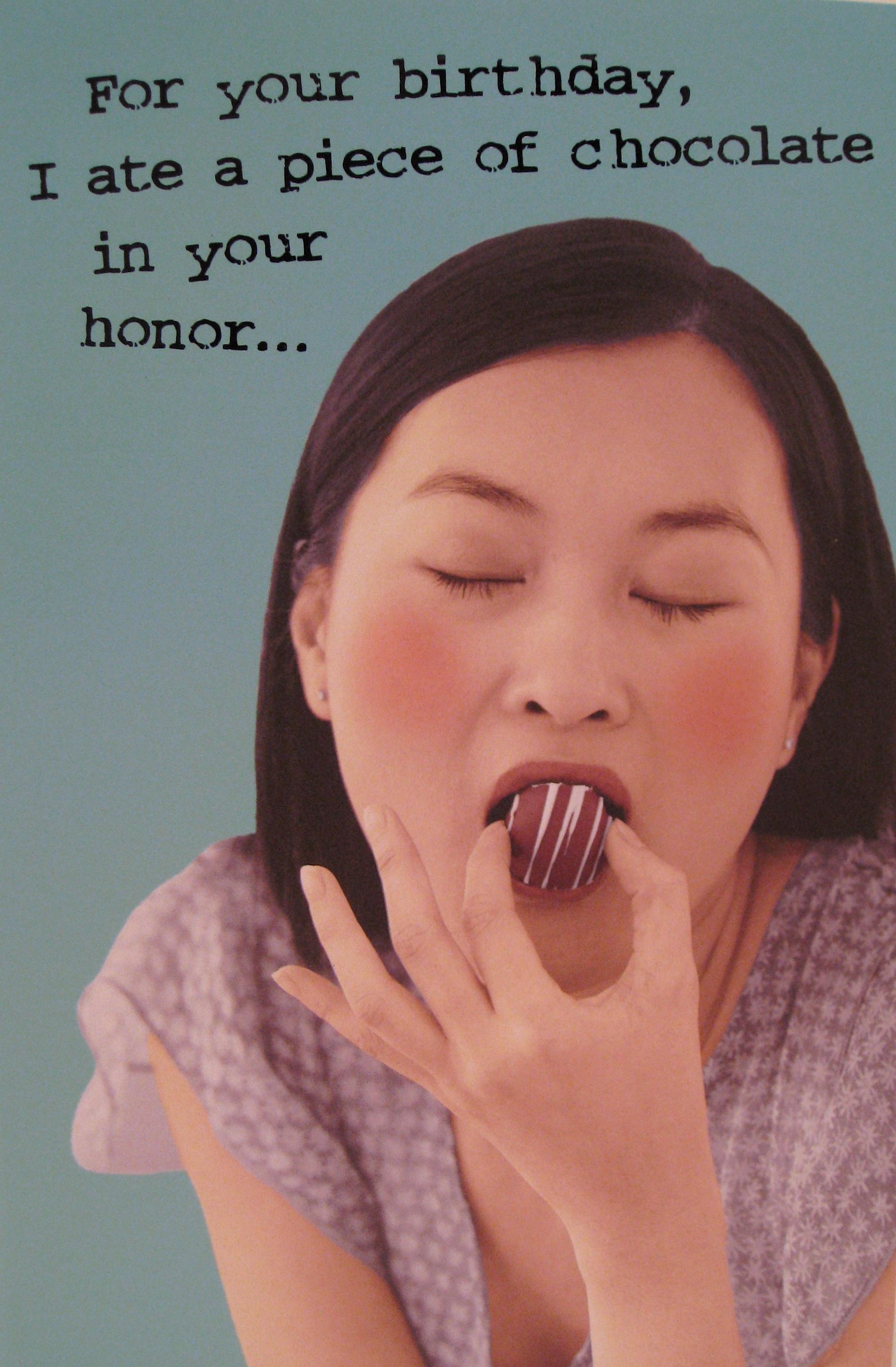 chocolate-birthday-card.jpg