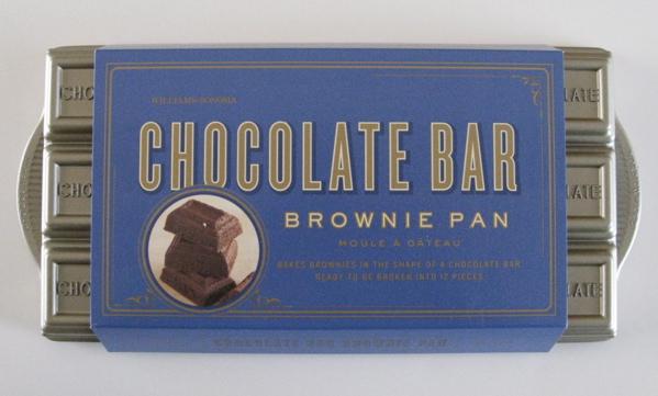 chocolate-bar-brownie-pan1