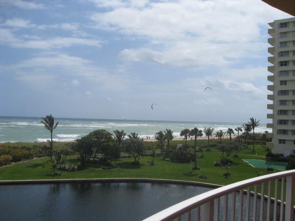 view-3-from-the-balcony-in-florida