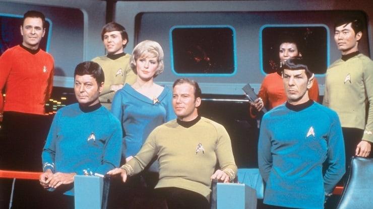 original-cast-on-set