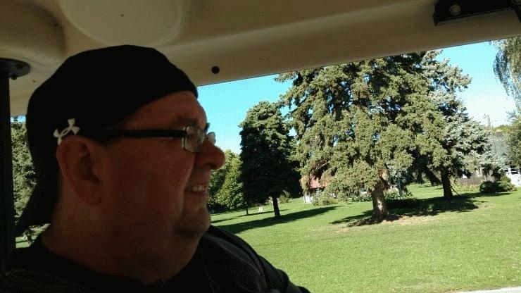 bobby-driving