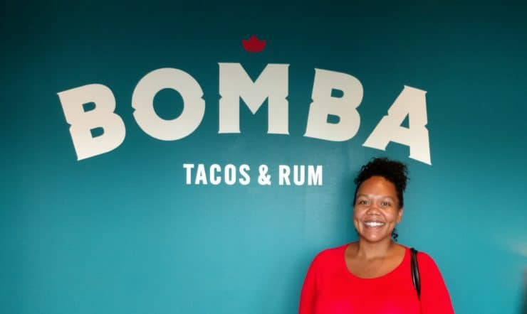 Bomba Tacos & Rum Brings Caribbean Flavors to Northeast Ohio