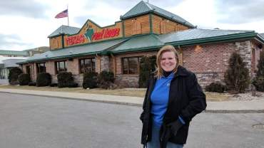 Texas Roadhouse: A Family Favorite for Decades