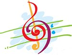 Southern California entertainment and events - wendoevents.com