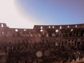 Colosseum_06