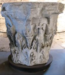 Colosseum_11
