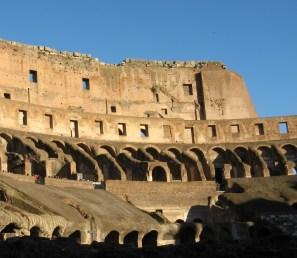 Colosseum_13