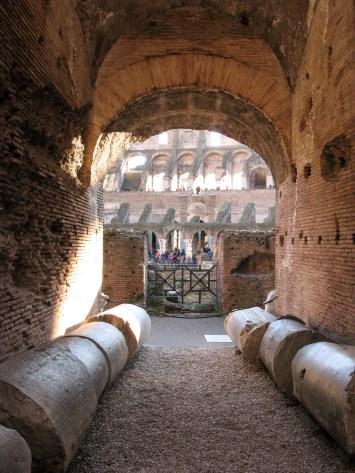 Colosseum_14