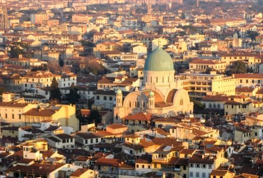 FlorenceStreets_09