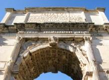 RomanForum-PalatinoHill07