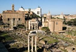 RomanForum-PalatinoHill10